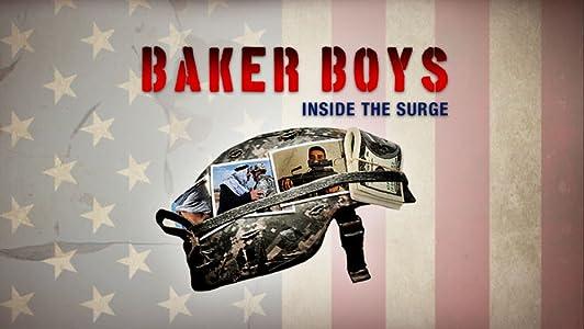 Legal movie downloading websites Baker Boys: Inside the Surge [XviD]