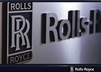 Direct movie links download Rolls-Royce: Risk Management by none [flv]