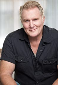 Primary photo for Michael McGrady