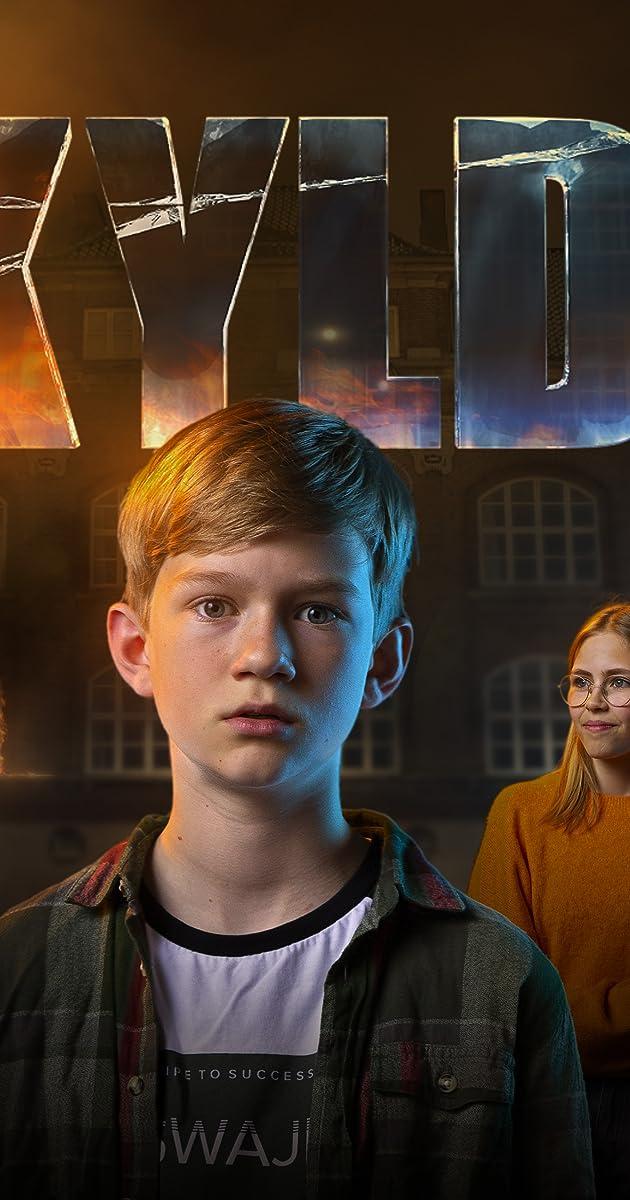 descarga gratis la Temporada 1 de Skyldig o transmite Capitulo episodios completos en HD 720p 1080p con torrent