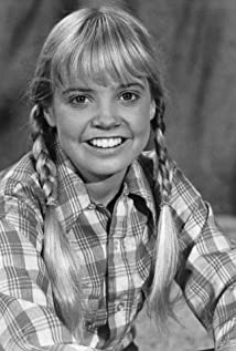 Kathy Coleman Picture