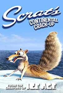 Sites to watch free movie Scrat's Continental Crack-Up [flv]