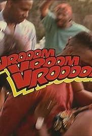 Vrooom Vroom Vrooom(1995) Poster - Movie Forum, Cast, Reviews