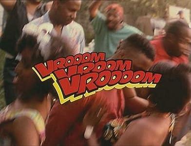 Watching old movie Vrooom Vroom Vrooom [1920x1280]