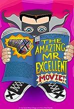 The Amazing Mr. Excellent