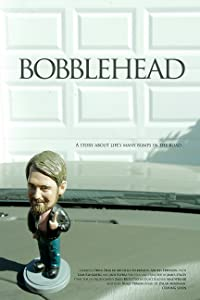MP4 downloads for psp movies Bobblehead by none [1280x544]