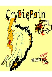 CryDiePain