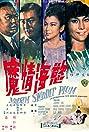 Yu hai qing mo (1967) Poster