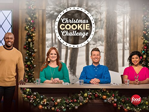 Christmas.Cookie.Challenge.S03E04.Picture-Perfect.Christmas.720p.WEBRip.x264-CAFFEiNE