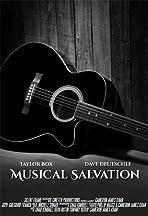 Musical Salvation