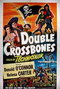 Primary photo for Double Crossbones
