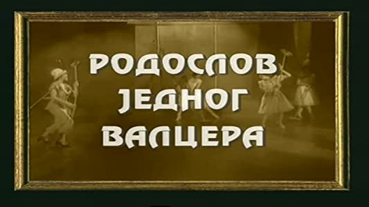 Movie downloading torrent Rodoslov jednog Valcera [420p]
