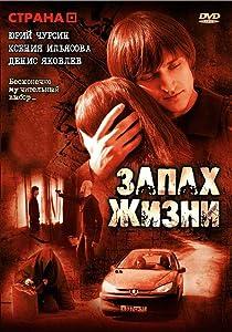 MP4 movies trailers download Zapakh zhizni Russia [640x360]