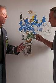 Hammer & Sichl Poster
