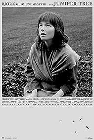 Björk in The Juniper Tree (1990)