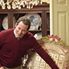 Matthew Broderick in Deck the Halls (2006)