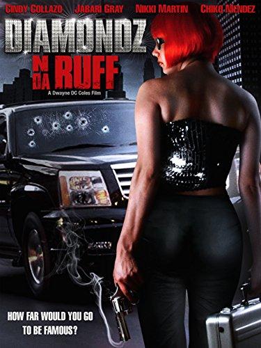 Diamondz n da Ruff on FREECABLE TV