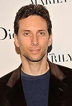Ben Shenkman's primary photo
