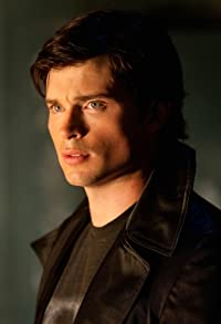 Primary photo for Tom Welling