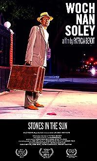 Stones in the Sun (2012)