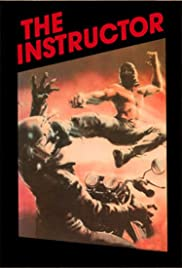 The Instructor Poster