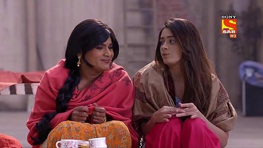 Downloading free psp movies Jijaji Chhat Par Hai: Episode #1 9