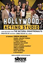 Hollywood Acting Studio