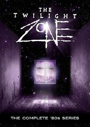 Zona crepusculară 1x05 - If She Dies/Ye Gods