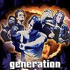 Generation X-tinct (1997)
