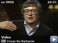 conan the barbarian 1982 full movie in hindi 720p