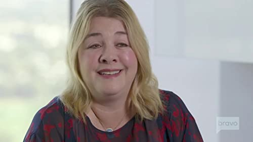 Dirty John: What Made Debra Newell Take John Meehan Back?