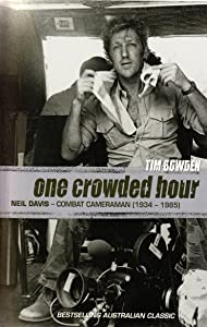 One Crowded Hour in hindi download