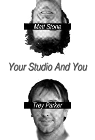 Primary photo for Your Studio and You