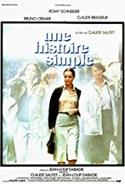 A Simple Story (1978) 1080p