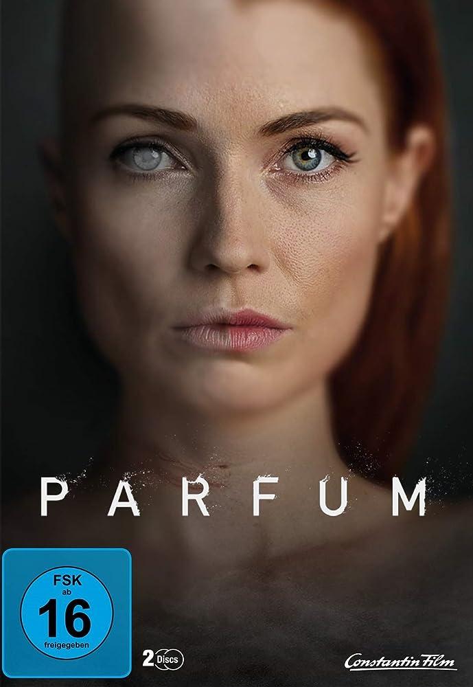 Parfum 2018