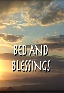 Best website for movie downloads Bed \u0026 Blessings USA [UHD]