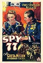 Spy 77