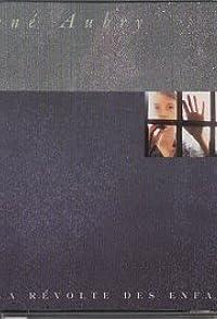 Primary photo for La révolte des enfants