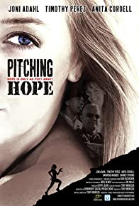 Primary photo for Pitching Hope