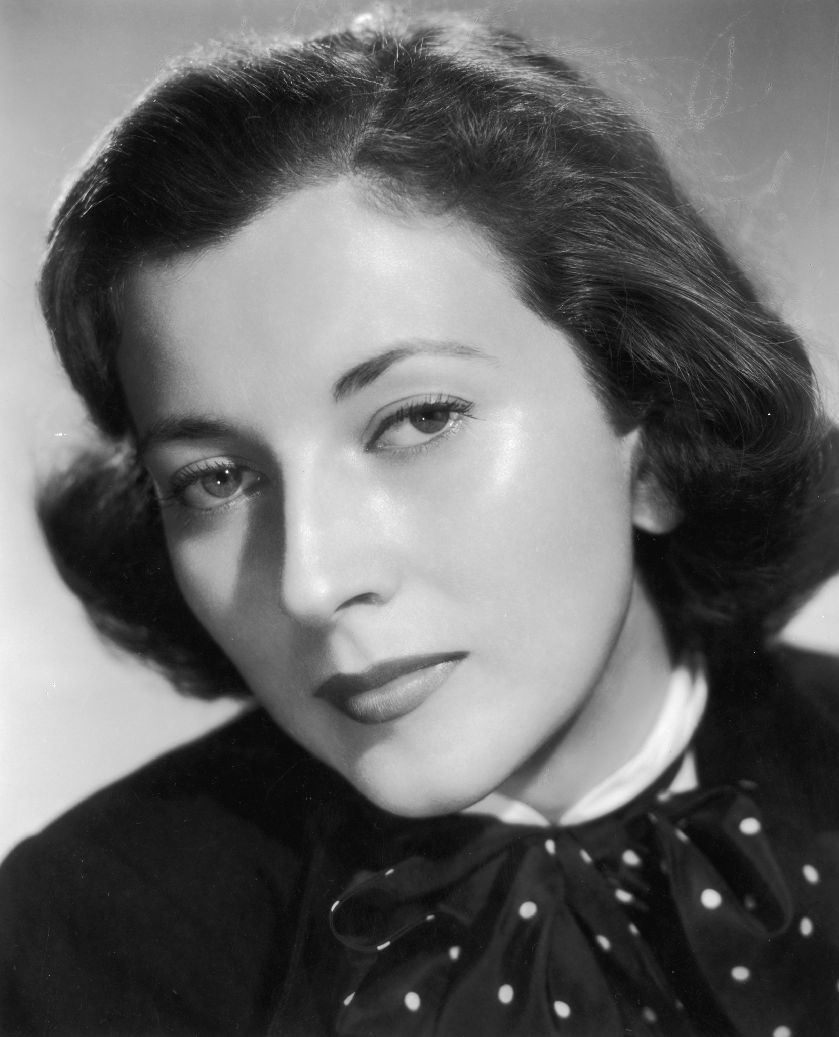 Valentina Cortese (born 1923)