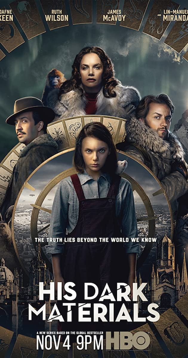 His.Dark.Materials.S01E01.HDTV.x264-PHOENiX[TGx]