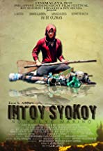 Intoy Shokoy ng Kalye Marino