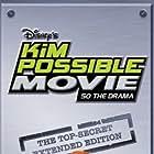 Christy Carlson Romano in Kim Possible: So the Drama (2005)