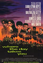Where the Day Takes You (1992) 1080p