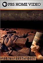 Empires: Egypt's Golden Empire