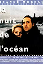La nuit de l'océan