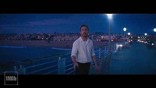 Damien Chazelle on the Origins of 'La La Land'