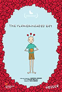 Movie direct download search The Flower-Headed Boy by none [Mpeg]
