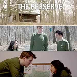 New hollywood movies trailer download The Preserve by none [1020p]