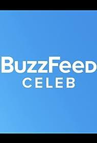 BuzzFeed Celeb (2013)